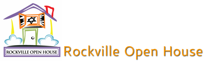 Rockville Open House
